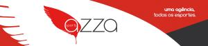 release_azzasports_topo