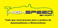 logohighshopc1