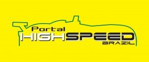Portal High Speed Brazil